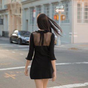 8.5折Pixie Market 全网美衣限时特惠 收明星同款