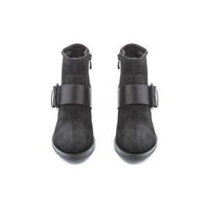 Audrey - Booties - Shoes - Andrew Marc