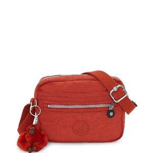 Aveline Crossbody Bag