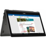 Dell Inspiron 13 7378 2-in-1(i7-7500U, 12GB, 256GB)