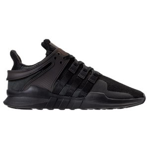 Men's adidas EQT Support ADV Casual Shoes| Finish Line