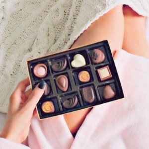 from $14THE NEW GOLD DISCOVERY COLLECTION @ Godiva