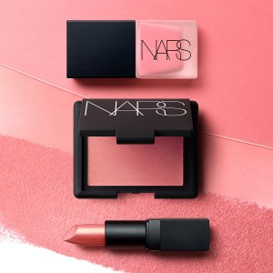 20% OffFriends & Family sale @ NARS Cosmetics