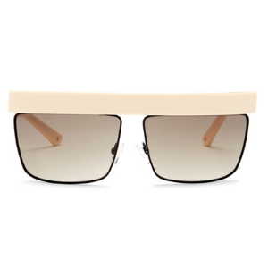 KENZO | Women's Flat Brow Sunglasses | HauteLook