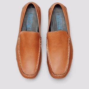 Tour-nament Loafer | Kenneth Cole