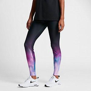 Nike Sportswear Women's Printed Leggings.