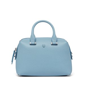 Small Ella Boston Bag