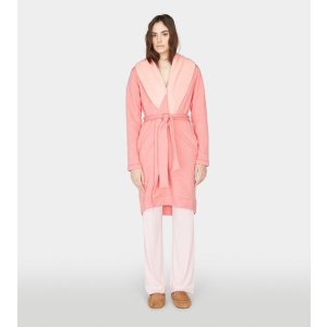 UGG® Official | Women's Blanche Robes