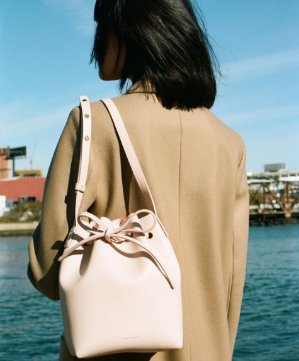 Dealmoon Exclusive! Early AccessUp to $700 Off Mansur Gavriel @ Moda Operandi