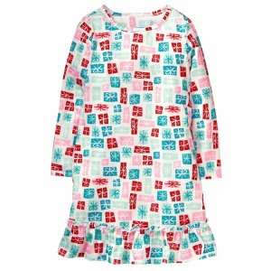 gifts night gown
