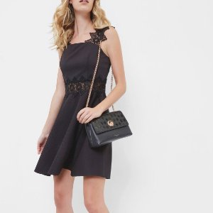 Up to 50% OffDresses @ Ted Baker