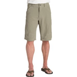 KUHL Renegade Shorts - Men's 12
