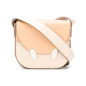fold over crossbody bag