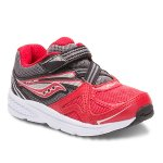 Select Styles @ Stride Rite