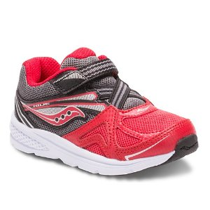 $19.99Select Styles @ Stride Rite