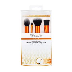$8.59Real Techniques Flawless Base Set
