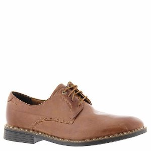 Rockport Classic Break Plain Toe (Men's) | FREE Shipping at ShoeMall.com