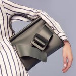 Select BOYY Handbags @ Moda Operandi