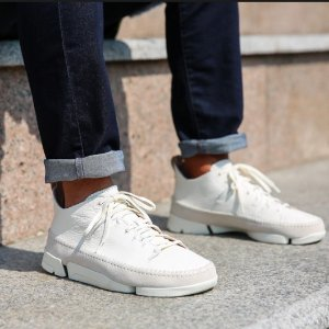 Extra 30% OffSale Items @ Clarks