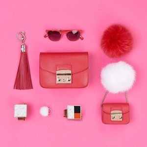 Up to 40% Off +Extra 10% OffSale Items @ Furla