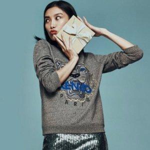 Up to 50% OffDesigner Sweatshirts @ Selfridges