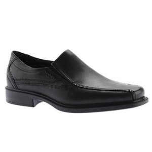Mens ECCO New Jersey Slip On