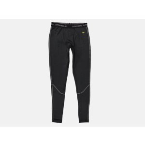 Under Armour UA Base 2.0 Leggings - Men's - REI Garage