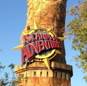 Buy 2 days, get 2 days FREE Universal Orlando Resort: 2-Park Tickets