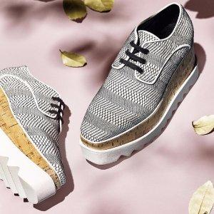 Up to 50% OffDesigner Shoes @ Selfridges