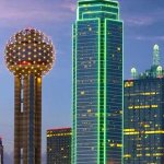 Dallas Admission Deal @ CityPass