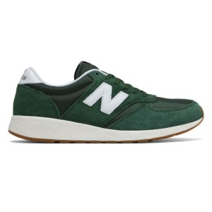 New Balance MRL420-PSN on Sale - Discounts Up to 10% Off on MRL420SF at Joe's New Balance Outlet