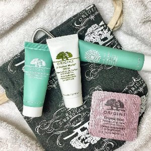 10% Off & Free Full-Size Giftwith Any $60 Origins Purchase @ Bon-Ton