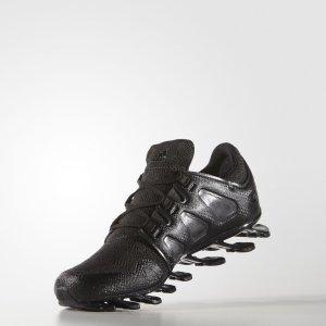 adidas springblade pro m Men's Grey