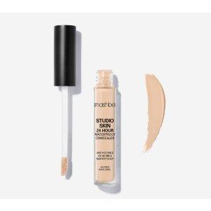 Studio Skin Concealer