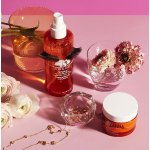 with $45 Origins Purchase @ Macys!