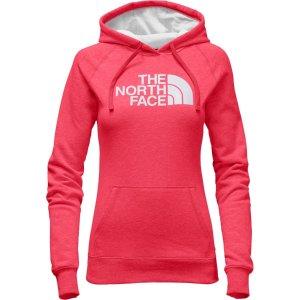 The North Face 女款上衣