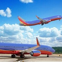 From $58Round Tripflight sale from San Francisco