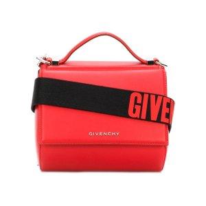 Pandora Box Mini Shoulder Bag