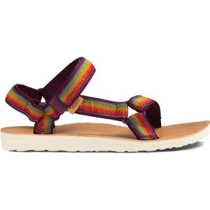 Womens Teva Original Universal Ombre Sandal
