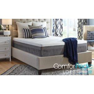 ComforPedic Loft from Beautyrest 12