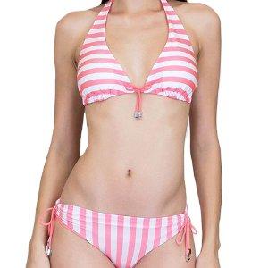 Fabiola Bikini Bottom