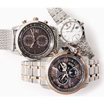 Citizen Eco Drive Watches & More