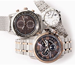 as low as 45% offCitizen Eco Drive Watches & More