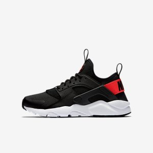Nike Air Huarache Ultra Big Kids' Shoe