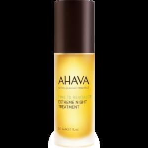 AHAVA® - Extreme Night Treatment