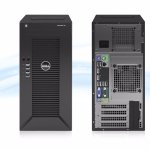 New PowerEdge T30 Mini Tower Server