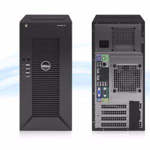 $329New PowerEdge T30 Mini Tower Server