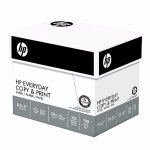 HP Paper 3000 Sheets