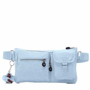 Presto Convertible Belt Bag