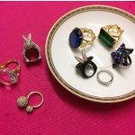 Women's Jewelry @ kate spade